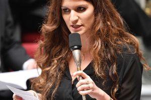Violences obstétricales : les professionnels montent au créneau face aux propos de Marlène Schiappa