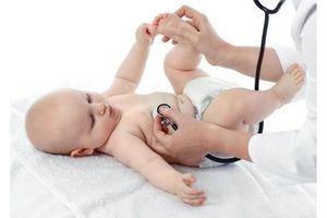 Gastroentérite du nourrisson : la vaccination désormais recommandée