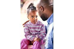 La fessée rend-elle les enfants plus agressifs ?