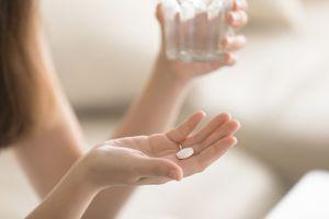 Des antibiotiques communs liés à un risque accru de problèmes cardiovasculaires