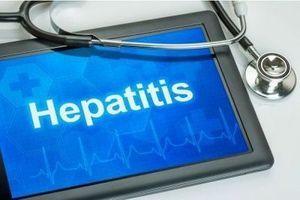 Hépatite C : Feu vert de l'UE pour une extension d'indications du daclatasvir