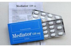 Mediator : le préjudice d'anxiété reconnu par la justice