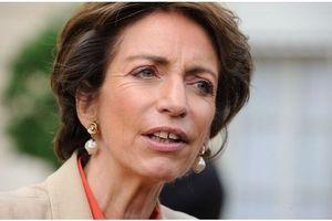 Médicaments : Marisol Touraine réaffirme son opposition à la vente hors pharmacie