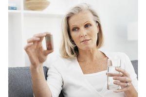 Un nouveau médicament contre le cancer du sein, efficace contre d'autres types de cancer