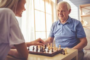 Un traitement pour soigner l'hypertension pourrait protéger de la maladie d'Alzheimer