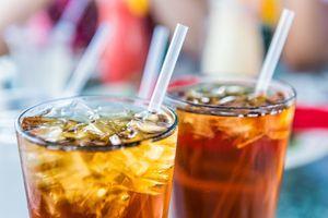 Des chercheurs montrent les méfaits des boissons sucrées sur la santé féminine