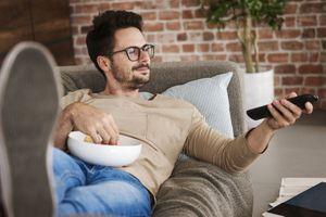 17% des Français déclarent avoir une alimentation moins équilibrée qu'avant le confinement