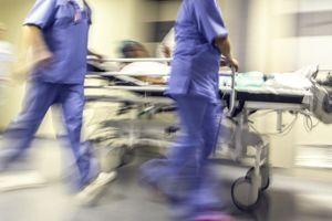 Loi santé : quelles sont les attentes des Français dans le secteur hospitalier ?