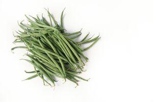 Rappel d' haricots Verts Extra-Fins de marque Carrefour