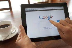 Dépression : Google peut désormais faire un diagnostic de la maladie