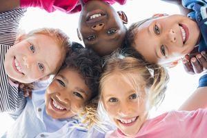 Droits des enfants : certains pays développés ne les respectent pas suffisamment