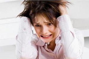 Femmes et hommes, égaux face au stress ?