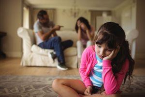 Fessées et autres violences éducatives : lancement d'une campagne d'information