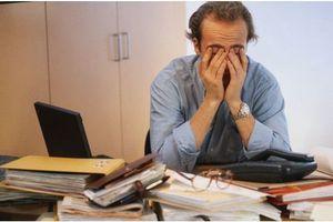 """Le salarié stressé peut invoquer la """"faute inexcusable"""""""
