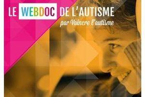 Le webdoc sur l'autisme, à la découverte des parcours de l'autisme en France