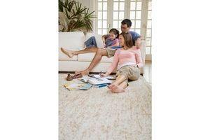 Les Français dorment moins, travaillent moins et consacrent plus de temps aux loisirs