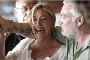 Un Français sur 10 est désormais tatoué !