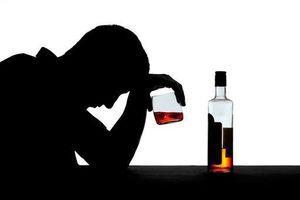 Alcool : la Cour de Comptes critique les politiques des consommations nocives