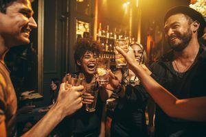 Alcool : évaluez votre consommation avec ce test rapide