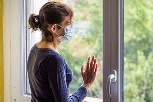 Allemagne : 640 000 personnes reconfinées après la découverte d'un foyer épidémique dans un abattoir