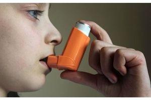 Asthme : Dites stop aux idées reçues !