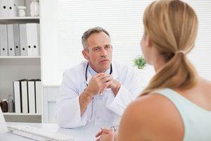 Cancer : les soins de support restent méconnus