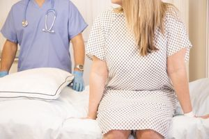Délit d'entrave à l'IVG : vers une pénalisation des sites web