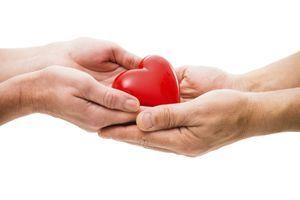 Don d'organes : ce qui change au 1er janvier 2017