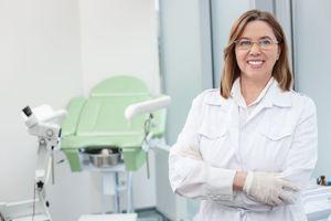 Gynécologues : des consultations trop chères dans les grandes villes ?