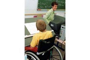 Handicap : l'Elysée réaffirme ses engagements