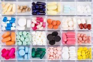 Réactivation de l'hépatite B par les antiviraux contre l'hépatite C : nouvelles recommandations de l'Europe