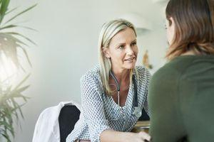 La plupart des femmes qui ont recouru à une IVG ne le regrettent pas, montre une étude américaine