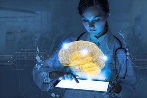 Les Français plébiscitent l'intelligence artificielle dans le domaine de la santé