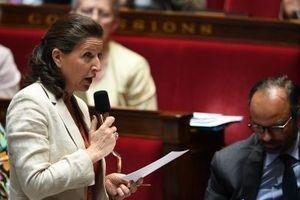 La France ne remboursera plus les médicaments anti-Alzheimer
