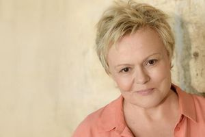 Muriel Robin se confie sur Alzheimer : J'ai failli y laisser ma peau !