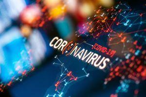 Selon une étude, le coronavirus aurait muté en une forme plus contagieuse, l'OMS doute