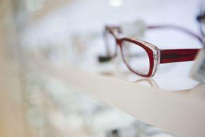 """""""Reste à charge zéro"""" : parution d'un décret sur le remboursement de lunettes et prothèses"""