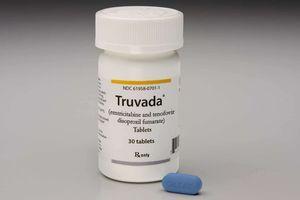 Le traitement préventif contre le sida peut être prescrit dans les centres gratuits de dépistage