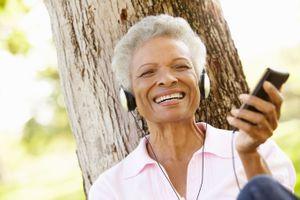 Trente minutes quotidiennes de musique pourraient réduire les douleurs suite à une crise cardiaque