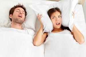 Un nouveau traitement pour l'apnée du sommeil ?