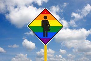 """Il n'y a pas de """"gène gay"""", confirme la plus grande étude ADN jamais réalisée"""