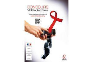 Sidaction lance un concours de courts métrages de prévention