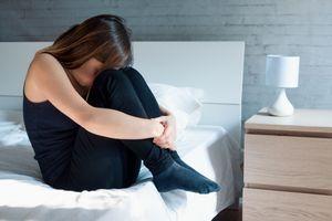 Les victimes de violences peuvent désormais débloquer leur épargne salariale par anticipation