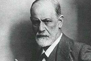Freud et la psychanalyse Sigmund-freud1
