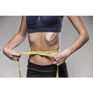 anorexie-plaisir de maigrir