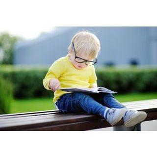 bébé-besoin-de-lunettes