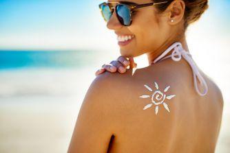 Crème solaire : quelles sont les erreurs à éviter ?