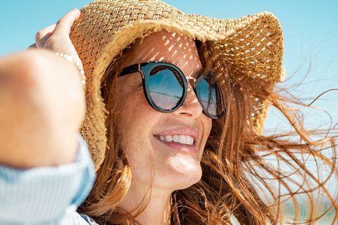 10 après-soleils pour réparer sa peau au naturel