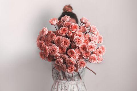Les cadeaux beauté de la Saint-Valentin 2020