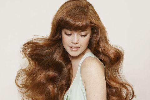Cheveux longs 2020 : le top des coiffures pour prendre une longueur d'avance !